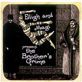 The Brother's Grime by Eligh