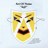 Daft by Art of Noise