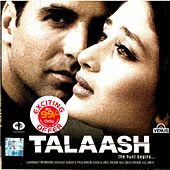 Talaash by Various Artists
