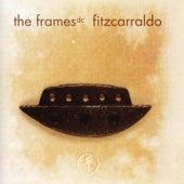 Fitzcarraldo by A Frames