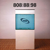 808:88:98 by 808 State