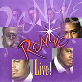 Revive Live by Revive
