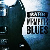 Rare Memphis Blues by Various Artists