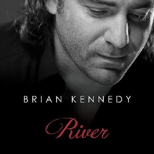 River by Brian Kennedy