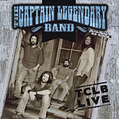 Tclb Live by The Captain Legendary Band