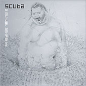 A Mutual Antipathy by Scuba