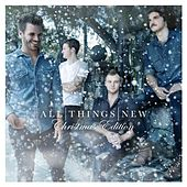 All Things New (Christmas Edition) by All Things New