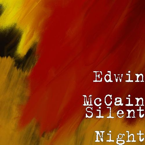 Silent Night by Edwin McCain