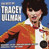 The Best of Tracey Ullman by Tracey Ullman