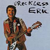 Wreckless Eric by Wreckless Eric