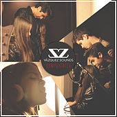 Complicated by Vazquez Sounds