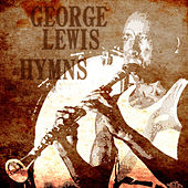 Hymns by George Lewis