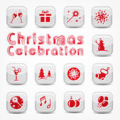 Christmas Celebration (The Best 50 Christmas Songs) von Various Artists