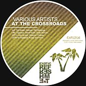 At the Crossroads by Various Artists