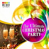The Ultimate Christmas Party by Various Artists