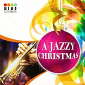 A Jazzy Christmas by Various Artists