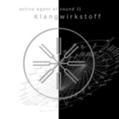 Active Agent of Sound Ii by Various Artists