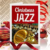 Christmas Jazz by Various Artists