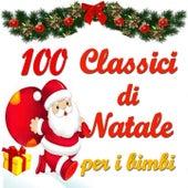 100 classici di Natale per i bimbi von Various Artists