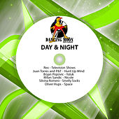 Day & Night by Various Artists