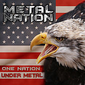 Metal Nation von Various Artists