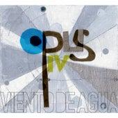 Opus IV by Viento De Agua