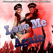 Love Me Again (Compilation Hits Radio) by Various Artists