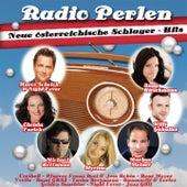 Radio Perlen (Neue österreichische Schlager - Hits) by Various Artists