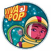 Viva el Pop by Various Artists