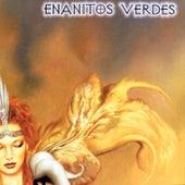 Nectar by Los Enanitos Verdes