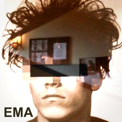 Satellites by EMA