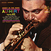 Honey In The Horn by Al Hirt