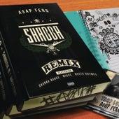 Shabba REMIX by A$AP Ferg