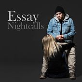 Nightcalls by Essay