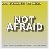 Not Afraid (feat. ZoiDiva) by Burak Harsitlioglu