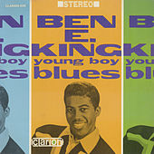 Young Boy Blues by Ben E. King
