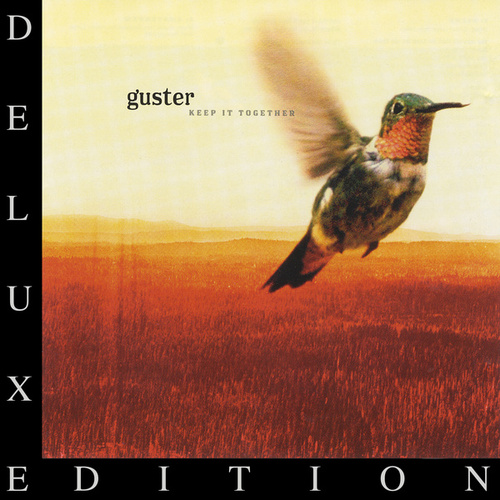 Keep It Together (Deluxe) by Guster