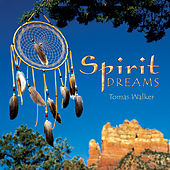 Spirit Dreams by Tomas Walker