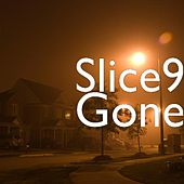 Gone (feat. Bobby Creekwater & Wyan) by Slice 9