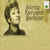 Şiirine Kavuşan Şarkılar by Various Artists