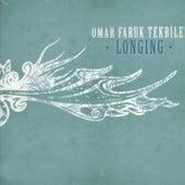Longing by Omar Faruk Tekbilek