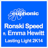 Lasting Light 2K14 by Ronski Speed