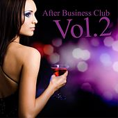 After Business Club, Vol. 2 by Various Artists