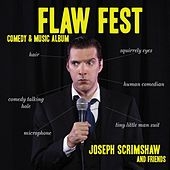 Flaw Fest by Various Artists