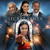 Dear Secret Santa Soundtrack by Various Artists