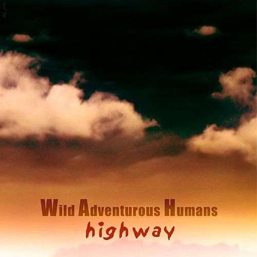 Highway by Wah!