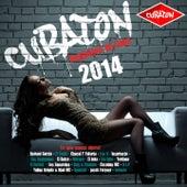CUBATON 2014 - Reggaeton De Cuba (Lo Que Suena Ahora!) by Various Artists