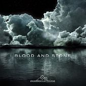 Blood and Stone by Audiomachine