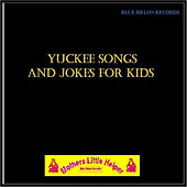 Yuckee Songs & Jokes for Kids by Various Artists