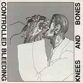 Knees And Bones by Controlled Bleeding
